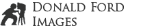 Donald Ford logo