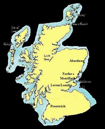 ÉcosseCarteCours18H4